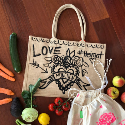 2020-crazycreative.de-jute-shopper-mein-muenchen-by-gabriele-van-de-flierdt-001