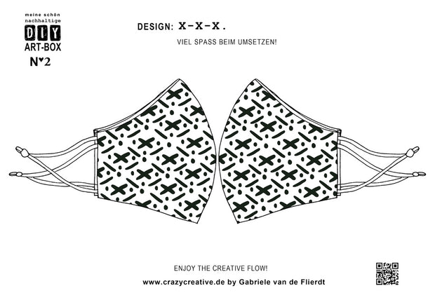 diy-download-design-maske-xxx-crazycreative-by-gabriele-van-de-flierdt-1