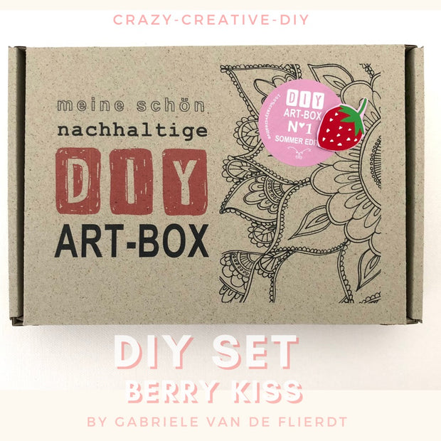 diy-art-box-1-berry-kiss-crazy-creative-by-gabriele-van-de-flierdt-photo-2