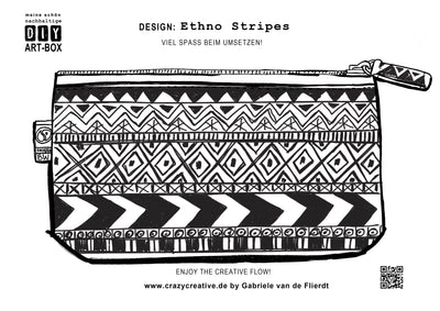 mein-download-ethno-stripes-fuer-nachhaltige-diy-art-box-nr-1-crazycreative.de-by-gabriele-van-de-Flierdt