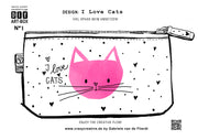mein-download-i-love-cats-fuer-nachhaltige-diy-art-box-nr-1-crazycreative.de-by-gabriele-van-de-Flierdt