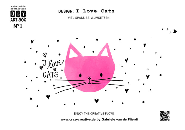 mein-download-i-love-cats-print-fuer-nachhaltige-diy-art-box-nr-1-crazycreative.de-by-gabriele-van-de-Flierdt