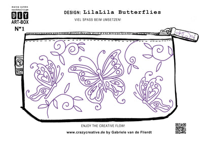 mein-download-butterflies-fuer-nachhaltige-diy-art-box-nr-1-crazycreative.de-by-gabriele-van-de-Flierdt
