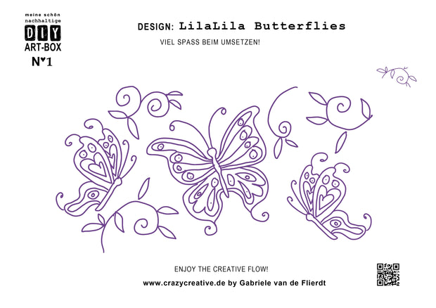 mein-download-butterflies-print-fuer-nachhaltige-diy-art-box-nr-1-crazycreative.de-by-gabriele-van-de-Flierdt