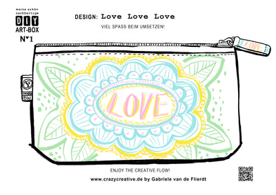mein-download—love-love-love-fuer-nachhaltige-diy-art-box-nr-1-crazycreative.de-by-gabriele-van-de-Flierdt
