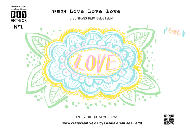 mein-download—love-love-love-print-fuer-nachhaltige-diy-art-box-nr-1-crazycreative.de-by-gabriele-van-de-Flierdt