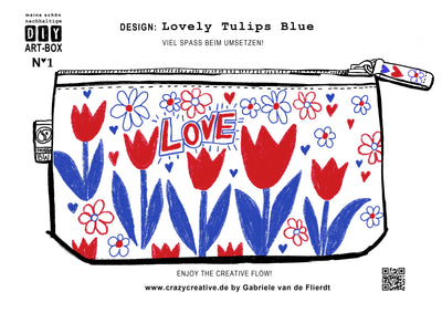 mein-download-lovely-tulips-blue-fuer-nachhaltige-diy-art-box-nr-1-crazycreative.de-by-gabriele-van-de-Flierdt