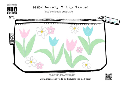 mein-download-lovely-tulips-pastel-fuer-nachhaltige-diy-art-box-nr-1-crazycreative.de-by-gabriele-van-de-Flierdt