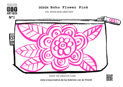 mein-download-boho-flower-pink-fuer-nachhaltige-diy-art-box-nr-1-crazycreative.de-by-gabriele-van-de-Flierdt