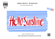 mein-download-hello-sunshine-print-fuer-nachhaltige-diy-art-box-nr-1-crazycreative.de-by-gabriele-van-de-Flierdt