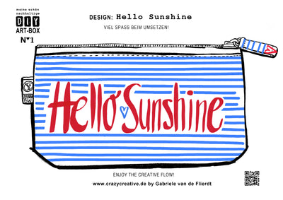 mein-download-hello-sunshine-fuer-nachhaltige-diy-art-box-nr-1-crazycreative.de-by-gabriele-van-de-Flierdt
