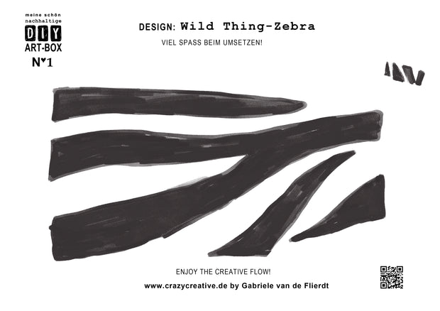 mein-download-wild-thing-zebra-print-fuer-nachhaltige-diy-art-box-nr-1-crazycreative.de-by-gabriele-van-de-Flierdt