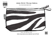 mein-download-wild-thing-zebra-fuer-nachhaltige-diy-art-box-nr-1-crazycreative.de-by-gabriele-van-de-Flierdt