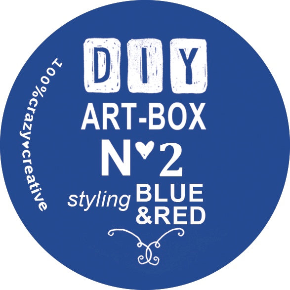 diy-art-box-2-malen-blue-red-crazycreative.de-by-gabriele-van-de-flierdt-photo-sticker