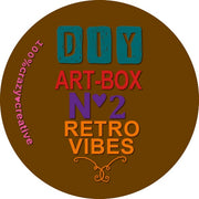 diy-art-box-2-malen-retro-crazycreative.de-by-gabriele-van-de-flierdt-photo-sticker