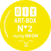 diy-art-box-2-malen-love-crazycreative.de-by-gabriele-van-de-flierdt-photo-sticker