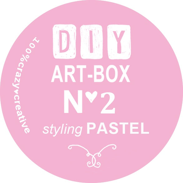diy-art-box-2-malen-pastel-crazycreative.de-by-gabriele-van-de-flierdt-photo-sticker
