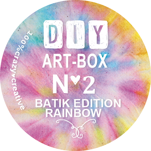 diy-art-box-2-maske-batik-set-rainbow-crazycreative.de-by gabriele-van-de-flierdt-photo-box-2