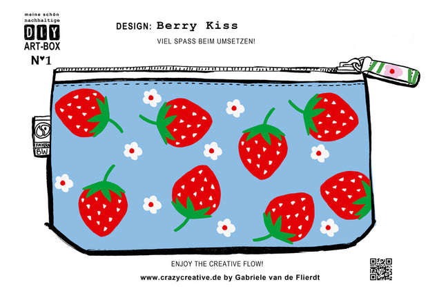 download-design-berry-kiss-blau-crazy-creative-diy-by-gabriele-van-de-flierdt