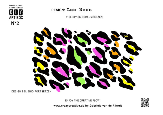 diy-download-design-maske-leo-neon-print-crazycreative-by-gabriele-van-de-flierdt-1