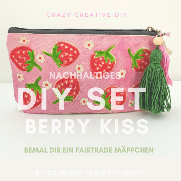 diy-art-box-1-berry-kiss-crazy-creative-by-gabriele-van-de-flierdt-photo-1