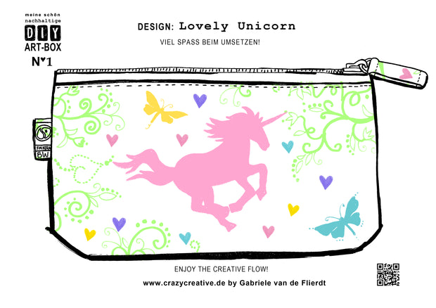 crazycreative-artbox-1-download-design-unicorn-by-gabriele-van-de-flierdt