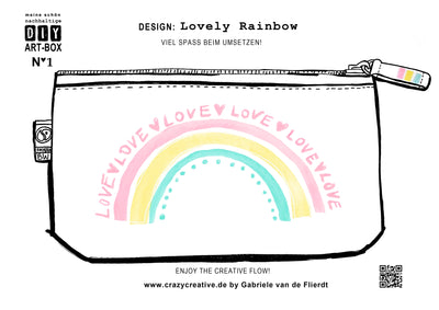 digital-download-lovely-rainbow-small-diy-art-box-nr-1-crazycreative.de-by-gabriele-van-de-flierdt
