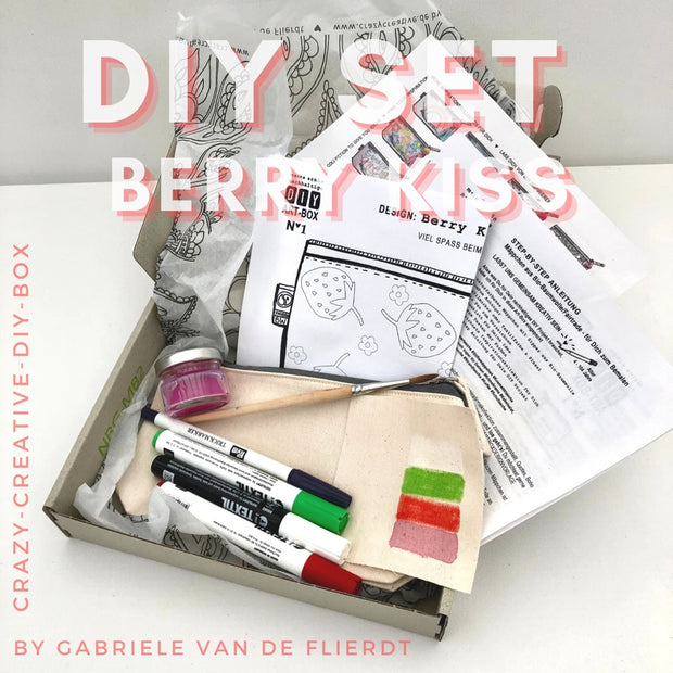 diy-art-box-1-berry-kiss-crazy-creative-by-gabriele-van-de-flierdt-photo-3