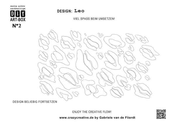 diy-download-design-maske-leo-print-outline-crazycreative-by-gabriele-van-de-flierdt-1