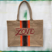 crazycreative.de-jute-statt-plastik-shopper-design-love-brown-orange-size-l-by-gabriele-van-de-flierdt-photo-001