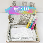 diy-art-box-2-maske-batik-set-rainbow-crazycreative.de-by gabriele-van-de-flierdt-photo-box-3