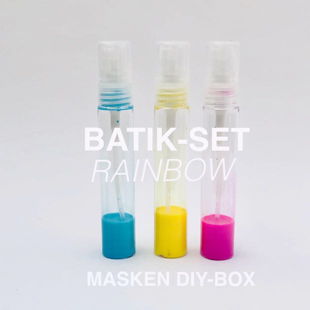 diy-art-box-2-maske-batik-set-rainbow-crazycreative.de-by gabriele-van-de-flierdt-photo-spray