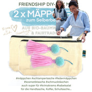 meine-schöne-nachhaltige-diy-art-box-styling-pastel-friendship-crazycreative.de-by-gabriele-van-de-flierdt-photo-box-2-personen