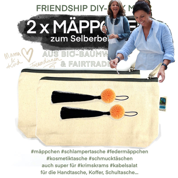 meine-schöne-nachhaltige-diy-art-box-styling-black-friendship-crazycreative.de-by-gabriele-van-de-flierdt-photo-box-collage