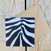 wild-thing-zebra-recycling-karten-set-6-15x15-umschlag-crazycreative-by-gabriele-van-Flierdt