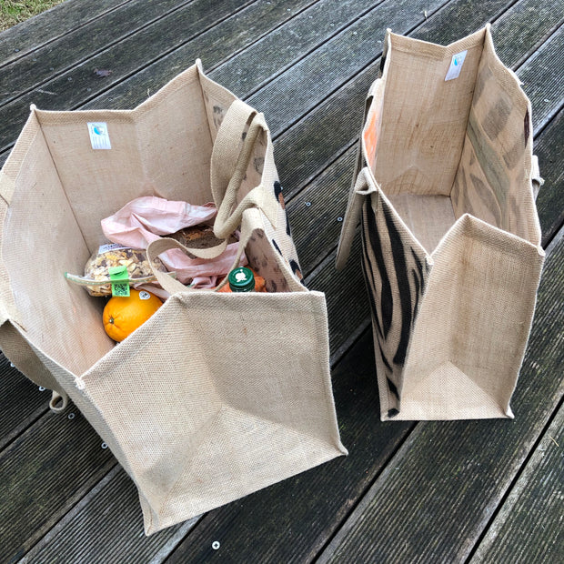 crazycreative.de-jute-statt-plastik-shopper-size-l-and-xxl-by-gabriele-van-de-flierdt-photo-001