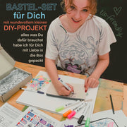 meine-schoen-nachhaltige-diy-art-box-nr-1-styling-lila-crazycreative.de-by-gabriele-van-de-flierdt-1-person