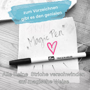meine-schöne-nachhaltige-diy-art-box-styling-pastel-friendship-crazycreative.de-by-gabriele-van-de-flierdt-magic-pen