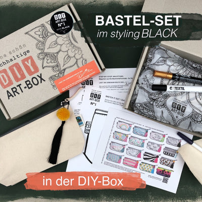 meine-schöne-nachhaltige-diy-art-box-styling-black-friendship-crazycreative.de-by-gabriele-van-de-flierdt-photo-box-black-q