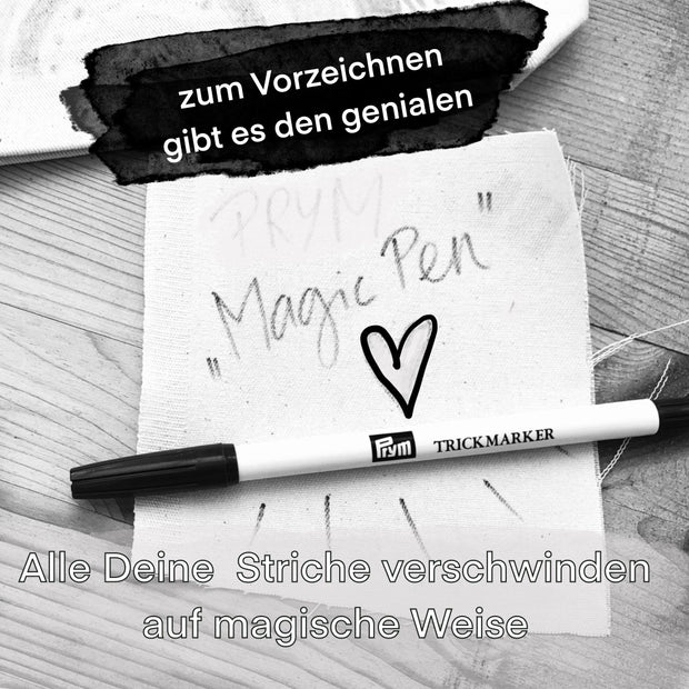 meine-schöne-nachhaltige-diy-art-box-styling-blue-crazycreative.de-by-gabriele-van-de-flierdt-magic-pen