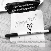 meine-schöne-nachhaltige-diy-art-box-styling-black-friendship-crazycreative.de-by-gabriele-van-de-flierdt-magic-pen