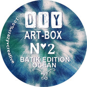 diy-art-box-2-maske-batik-set-ocean-crazycreative.de-by gabriele-van-de-flierdt-photo-sticker