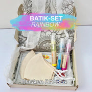diy-art-box-2-maske-batik-set-rainbow-crazycreative.de-by gabriele-van-de-flierdt-photo-box-1