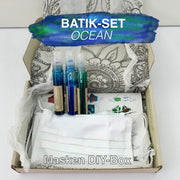 diy-art-box-2-maske-batik-set-ocean-crazycreative.de-by gabriele-van-de-flierdt-photo-box-3
