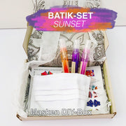 diy-art-box-2-maske-batik-set-sunset-crazycreative.de-by gabriele-van-de-flierdt-photo-5