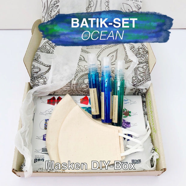 diy-art-box-2-maske-batik-set-ocean-crazycreative.de-by gabriele-van-de-flierdt-photo-box-1