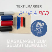 diy-art-box-2-malen-blue-red-crazycreative.de-by-gabriele-van-de-flierdt-photo-colours