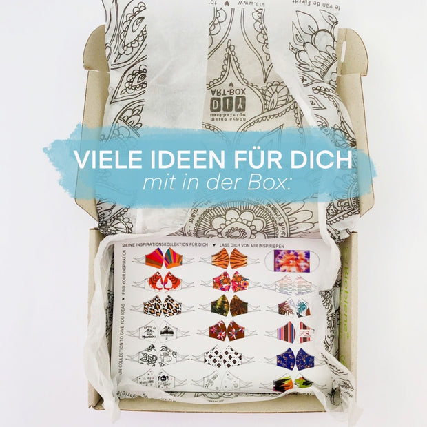 diy-art-box-2-malen-blue-red-crazycreative.de-by-gabriele-van-de-flierdt-photo-12