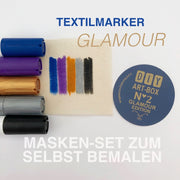 diy-art-box-2-malen-glamour-crazycreative.de-by-gabriele-van-de-flierdt-colours