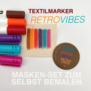 diy-art-box-2-malen-retro-crazycreative.de-by-gabriele-van-de-flierdt-colours